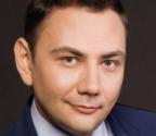 Tomasz Chojnacki Avatar