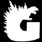 Gojira Avatar